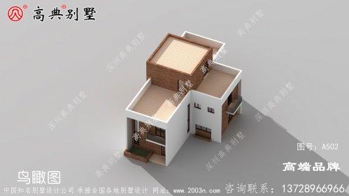 农村房子内部设计图宽敞不拥挤