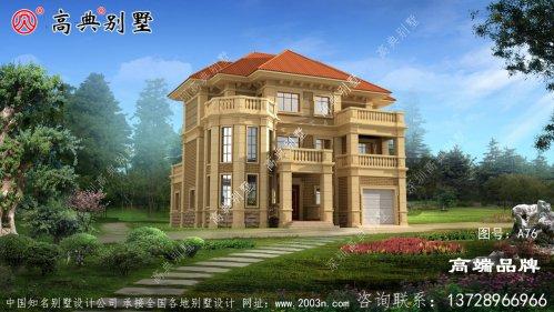 布局设计适宜,空间利用率高,完美的居家环境